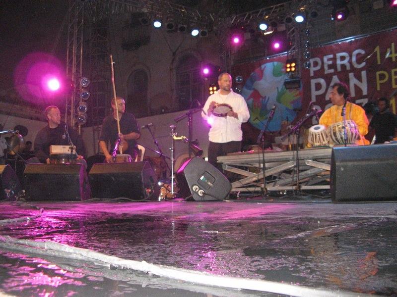 percpan Bahia2