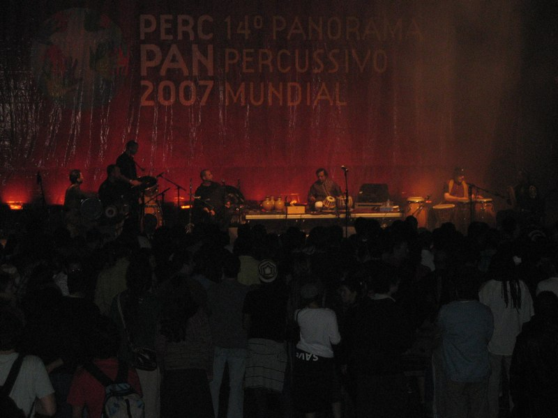 percpanRio