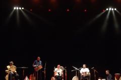 Abbos, Andrew, Randy, Houman, Austin - Taiwan 2007-2