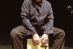 Austin Wrinkle - Taiwan 2007-4