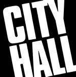 CITY HALL LOGO